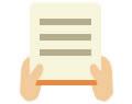 外资企业注册提交材料