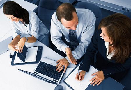 最新外资企业经营范围变更流程