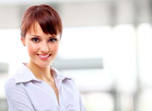 外资企业(公司)变更名称的流程和需要资料