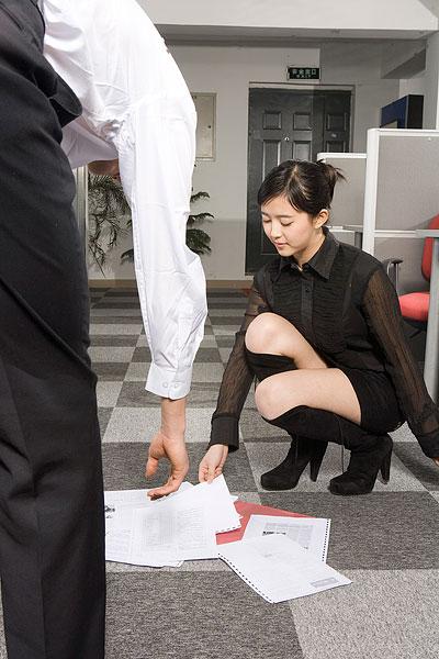 营业执照如何进行变更?