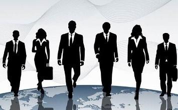 外资企业注册后,申请增资所需各种材料汇总1