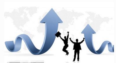 外资企业注册后,申请增资所需各种材料汇总2