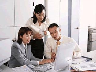 外商投资合伙企业实缴出资额/出资时间方式变更